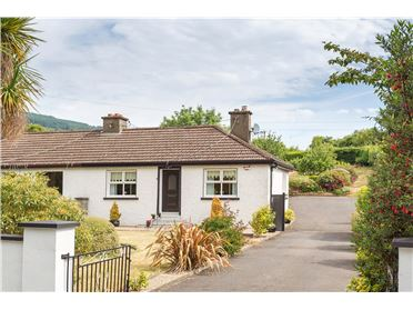 Photo of Hollys Cottage, Killiskey, Ashford, Co. Wicklow, A67 XE84
