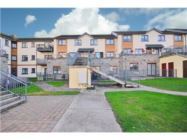 Photo of 23 Ardmore Lane , Bettystown, Meath