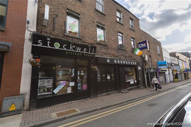 Main image for Stockwell Street, Drogheda, Louth