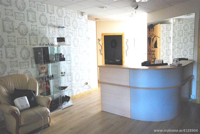 Main image for Suite 2 Tesco Shopping Centre, Celbridge, Kildare