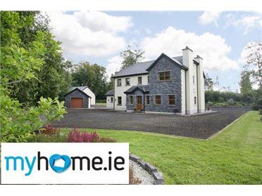 Photo of Woodhouse, Springmount, Kilmore, Ardnacrusha, Co. Clare