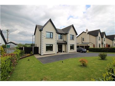 Photo of 62 Park Gate, Shillelagh Road, Tullow, Carlow