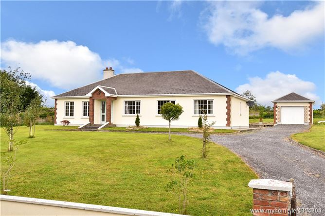 Main image for Betty's Park, Birmingham Road, Tuam, Co. Galway, H54 AF38