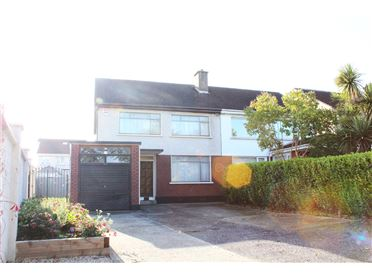 Main image of 183 The Avenue, Belgard Heights, Tallaght,   Dublin 24