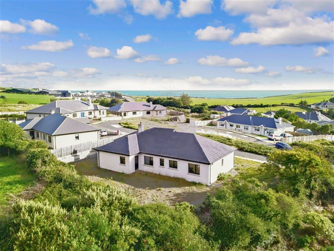 6 Copperhill, Kilduan, Bunmahon, Co. Waterford