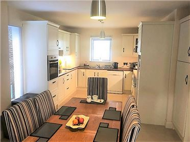 Property image of 26 Lindenwood, Cootehall, Roscommon