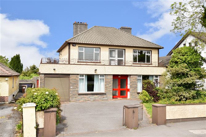 Main image for 30 Renmore Road, Renmore,   Galway City