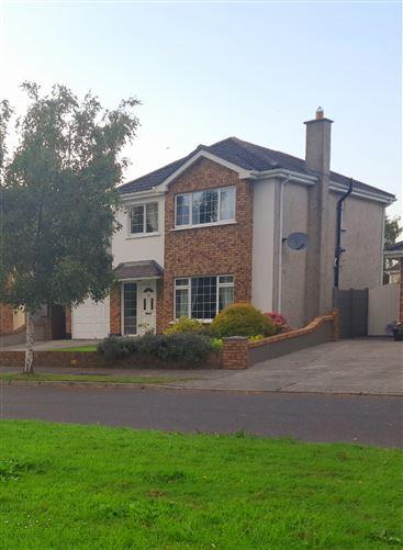 Main image for 6 Ashefield, Mullingar, Westmeath