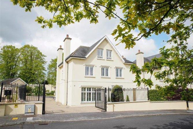 Main image for 8 Rose Gardens, Rosehill, Kilkenny, Kilkenny