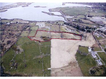 Main image of Killadangan, Westport, Mayo