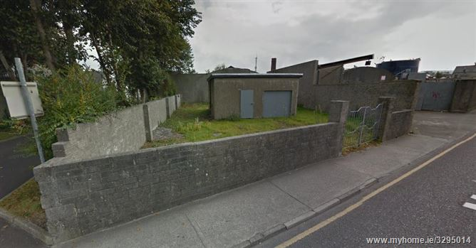 Matt Talbot Road, Tralee, Kerry