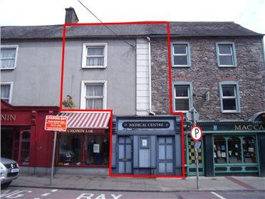 Photo of No.17 Main Street, Macroom, Cork