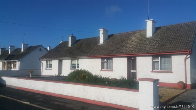 1 Greenfield Road, Roscommon, Roscommon