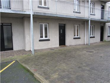 Photo of 16 Centaur Court, Centaur Street, Carlow Town, Carlow
