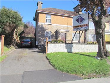 Photo of 6 Milton Terrace, Swords, County Dublin