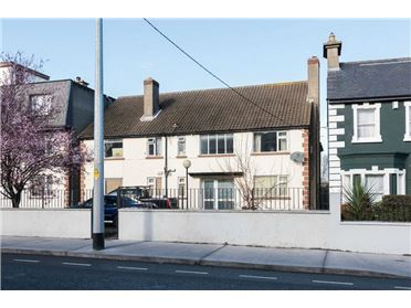 Photo of 5 Larissa Court, 213a Lower Kimmage Road, Kimmage, Dublin 6w