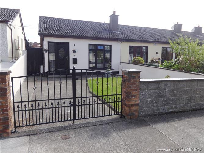 Photo of 31 Wellmount Court, Finglas, Dublin 11