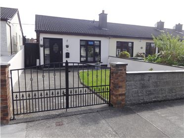 Photo of 31 Wellmount Court, Finglas, Dublin 11