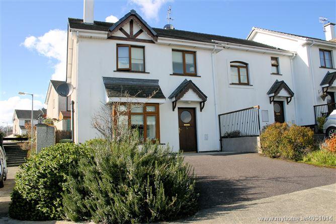 70 Springmount, Kinsale, Cork