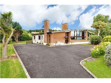 Photo of Barnageeragh House, Skerries, Co Dublin K34 T654