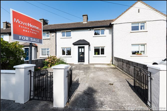 105 Tolka Estate, Glasnevin, Dublin 11