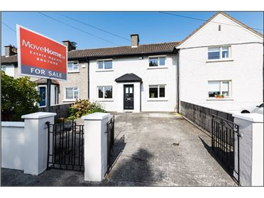 Photo of 105 Tolka Estate, Glasnevin, Dublin 11
