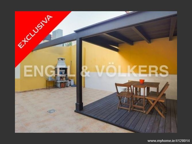Calle, 46011, Valencia Capital, Spain