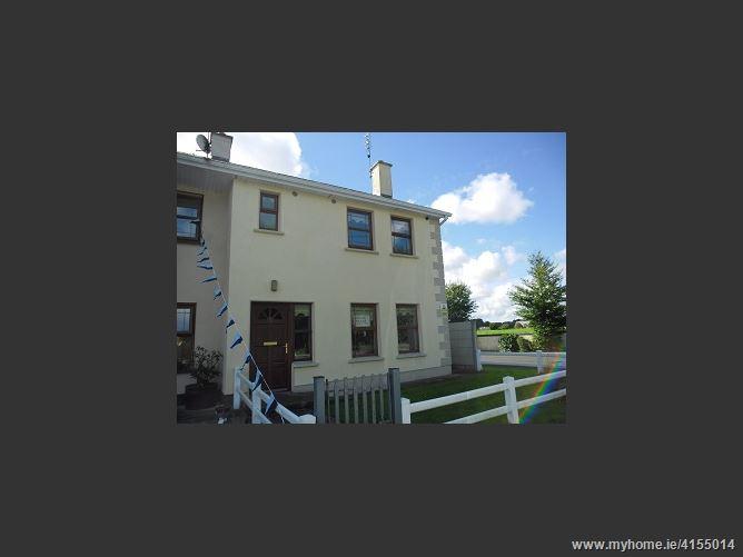 16 Manorbrook, Ballyhaunis, Mayo