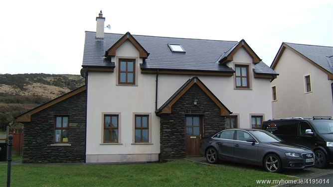 main photo for 5 CLOONTIES, KERRY, Ballyferriter, Co. Kerry