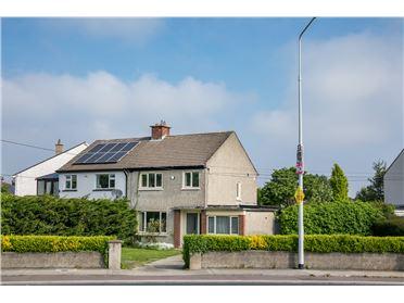Photo of 122 Whitebarn Road, Churchtown, Dublin 14
