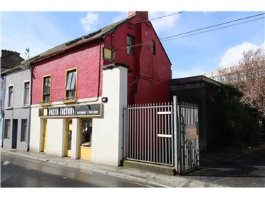 Photo of 13 Mary Street, City Centre, Galway City
