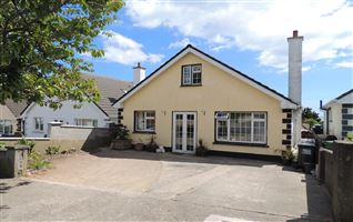 11 Dereen Drive , Wicklow, Wicklow