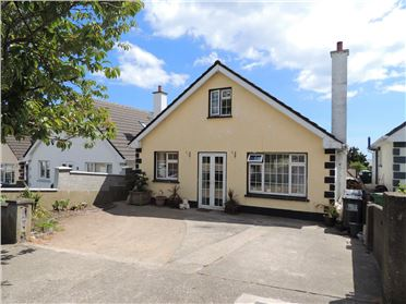 Photo of 11 Dereen Drive , Wicklow, Wicklow