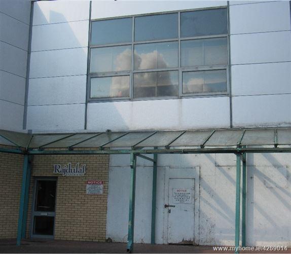 Main image for Restaurant @ Retail Park, Athlone Road, Longford, Longford