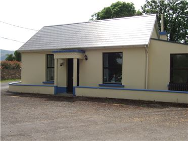 Middlequarter, Newcastle, Tipperary