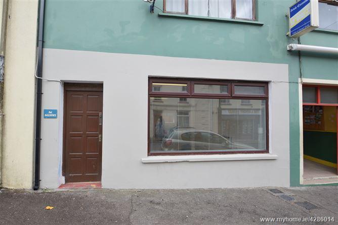 Main Street, Ballinacurra, Midleton, Cork