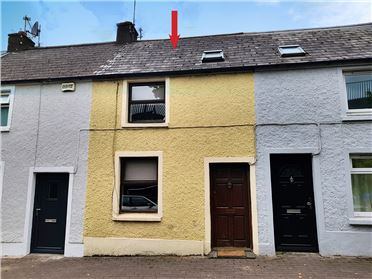 Photo of 2 Castle Avenue, Tivoli, Co. Cork