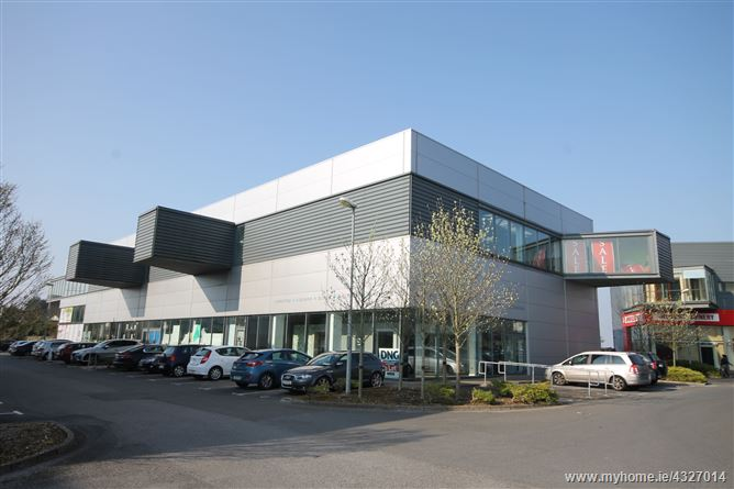 64 Briarhill Business Park, Briarhill,   Galway City