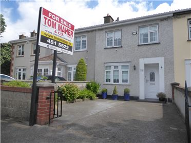 Main image of 94, Lanndale Lawns, Fortunestown, Tallaght, Dublin 24