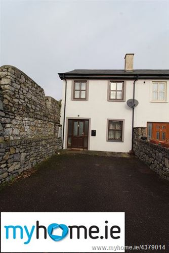 Main image for 3 Park View Close, Military Road, Buttevant, Co. Cork
