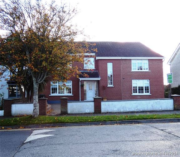 Main image for 2, Station road, Skerries, County Dublin