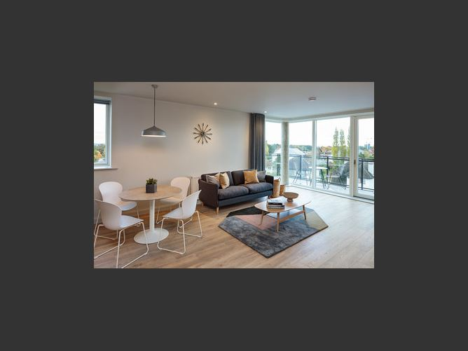 Main image for Grove House, Goatstown Road, Belfield, Dublin 4, Dublin