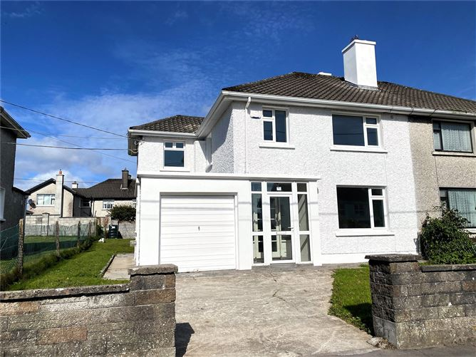 Main image for 79 Dalysfort Road, Salthill, Galway