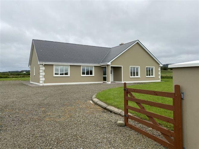 Main image for Knocknahilla, Kilflynn, Tralee, Kerry