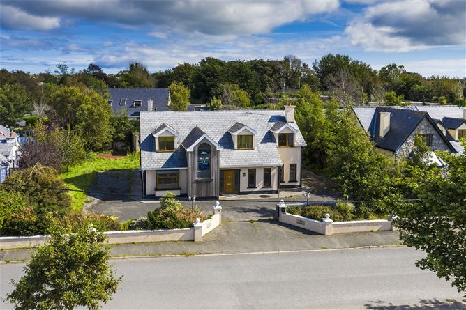 Main image for Camelot, Rodgerstown, Rush, Co. Dublin K56 EC89