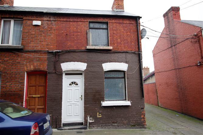 Main image for 14 Lower Rutland Street, North City Centre, Dublin 1