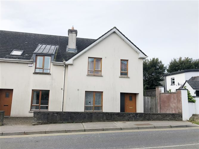 1 Bishops Court, Sheetland Road, Termonfeckin, Louth