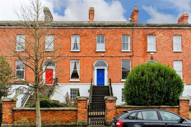 Main image for 43 Garville Avenue Upper,Rathgar,Dublin 6,D06 RX98