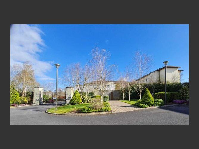 Main image for Apartment 1, Sawgrass, Block 3, Tirhogar Drive, Killenard, Co. Laois