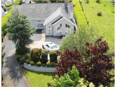 Main image for Ros Na Greine, Knockbaun, Coolgreany, Wexford, Y25DR77